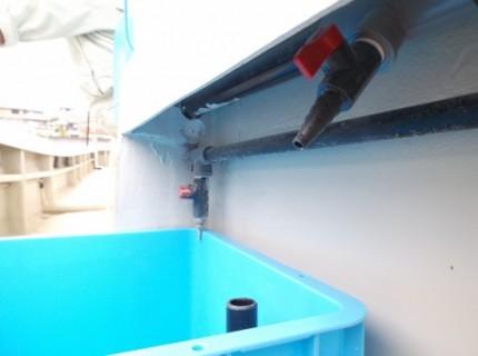 air-pump-e1472462235644