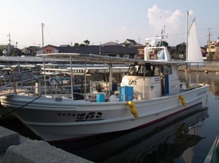 boatslip-e1472471639621