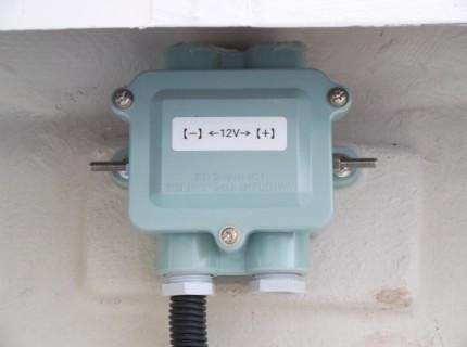 power-supply-e1472461936946